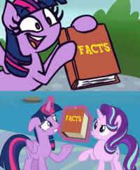 Pony Memes - my little brony my little pony friendship is magic brony