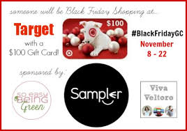 target gift cards on black friday win gift cards for black friday shopping grand prize 100 target