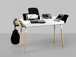 Space Saving Office Desk Space Saving Desk Space Saving Desk Designs Space Saving Office