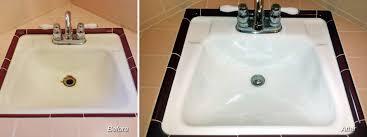 Bathtub Glaze Diamond Glaze Refinishing