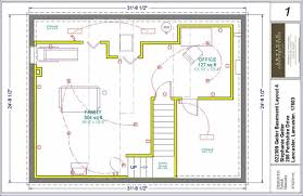 basement layouts design basement layout basement design layouts with basement