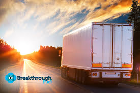 truckload fuel surcharge table doe fuel index history breakthrough fuel calculation