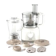 appareil cuisine multifonction appareil de cuisine multifonction de cuisine philips hr7628 00