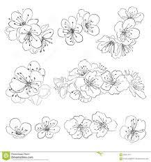 les 25 meilleures idées de la catégorie dessins de fleurs sur
