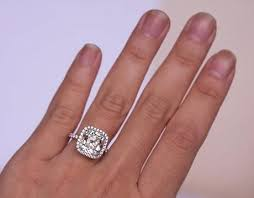5 carat engagement ring 5 carat diamond ring cost 5 carat diamond ring price uk placee