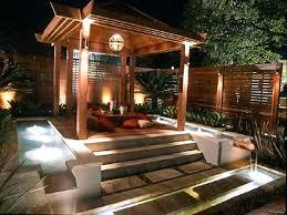 outdoor gazebo chandelier lighting outdoor gazebo lighting dosgildas com
