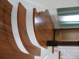 Prefinished Laminate Flooring Flooring Lowes Stair Treads Stairs Home Depot Laminate Stair