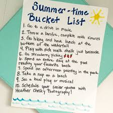 high school senior mailing list summer list for the high school senior northern va high