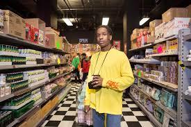 a ap rocky u2013 fashion killa turned fashion shopkeeper i d
