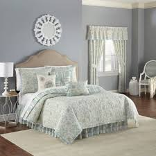 bed bath and beyond norfolk buy waverly bedding sets from bed bath beyond