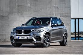 bmw x5 xdrive 40e plug in hybrid f15 mosselman turbo systems