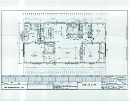 majestic homes billings mt majestic diy home plans database