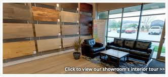 franklin tn hardwood flooring showroom hardwood bargains