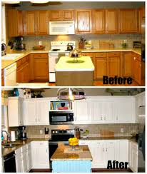kitchen remodeling ideas on a small budget budget kitchen makeover ideas unique 5 small kitchen remodeling