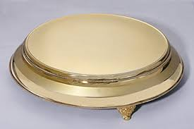 gold wedding cake stand cake stands for rent cake stands square cake stands