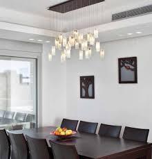 ladari da sala da pranzo moderna contemporanea sala da pranzo moderna contemporanea sala da
