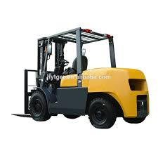 manual hydraulic forklift manual hydraulic forklift suppliers and