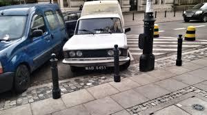 lexus rc 200t otomoto carspotting najlepsze znaleziska i wpisy archiwum z