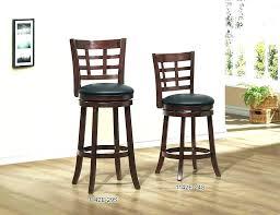 big lots bar table bar stools at big lots big lots bar stools 30 kleinerdrei co