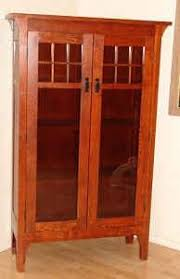 Bookshelves With Glass Doors For Sale by Antique Bookcase With Glass Door Antique Glass Bookcase With