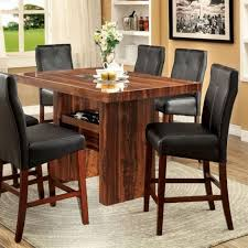 28 best bulkea dining room images on pinterest dining rooms