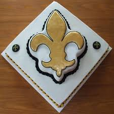 fleur de lis wedding cake gluten free new orleans wedding cake for any occasion the