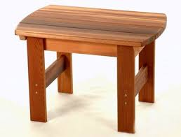 31 best cedar furniture images on pinterest cedar furniture