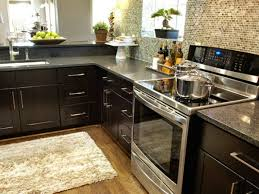 impressive under sink towel bar kitchen that using array oil