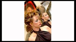 Hochsteckfrisurenen Profi by Hochsteckfrisuren Profile Haircompany In Delmenhorst