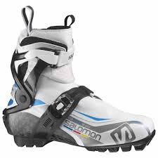 salomon s lab vitane skate pro 319 95 at crosscountryski com
