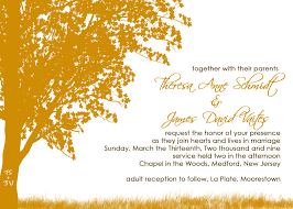 wedding quotes exles freshers party invitation quotes gallery wedding and party