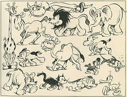 cartoon snap how to draw cartoons the