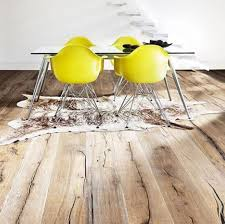 7 eco flooring options for your apartment apartment geeks