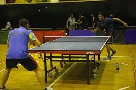 us open table tennis 2018 ramadan super league table tennis tournament from 8th june khilari