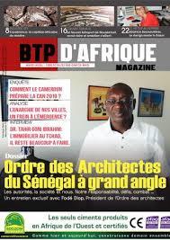 bureau d ude casablanca btp calaméo btp afrique magazine