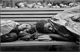 homeless u2013 page 5 u2013 black and white street photographs of new york