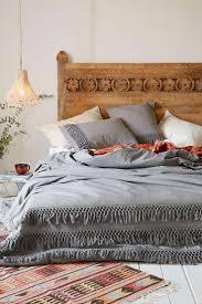 Master Bedroom Design Rules 653 Best Bedrooms Images On Pinterest Master Bedroom Bedroom