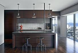 studio kitchen ideas for small spaces studio kitchen bloomingcactus me