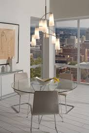 Dining Lighting 91 Best Dining Room Lighting Ideas Images On Pinterest Lighting