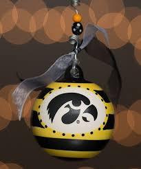 62 best iowa hawkeyes sports team crafts images on