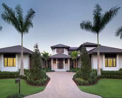 home design florida south florida home design houzz