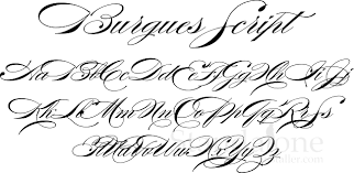 calligraphy font 20 best calligraphy fonts standaloneinstaller