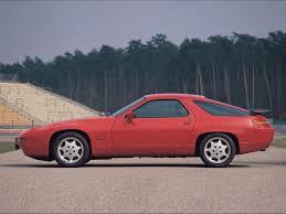 1981 porsche 928 theo u0027s evolution 928