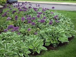 flower bed design plans flower garden plan garden design with