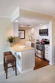 Restaurants Kitchen Design Kitchen Design Magnificent Kitchenette Bar Kitchen Breakfast Bar