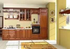 kitchen design show new modern kitchen hanging cabinet design 8 29720