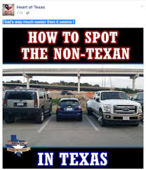 Russian Car Meme - how russia created the most popular texas secession page on facebook