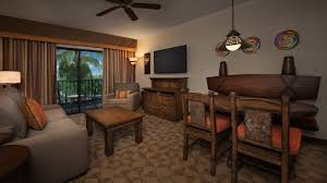old key west 2 bedroom villa floor plan rooms u0026 points disney u0027s animal kingdom villas u2013 jambo house