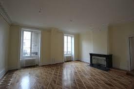 bureau a louer a geneve location bureau ève chf 12 204 mois 227 m2 immobilier ch