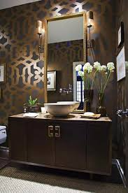 salle de bain de luxe best decoration salle de bain design photos design trends 2017